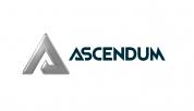 Ascendum Makina