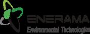 Enerama Çevre Teknolojileri