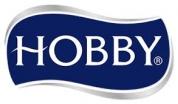 Hobby Kozmetik