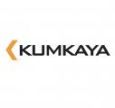 Kumkaya Makina
