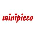 Minipicco Çocuk Ayakkabı