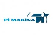 Pi Makina
