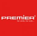 Premier Elektronik