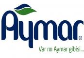 Aymar Yağ