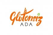Glutensiz Ada