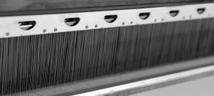 iplik ve kumaş imalatı matesa tekstil