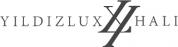 YıldızLux Halı