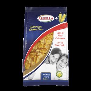 glutensiz makarna arbella makarna expogi 3