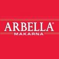 Arbella Makarna