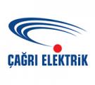 Çağrı Elektrik Proje