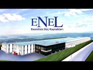 kesintisiz güç kaynağı enel enerji expogi.com