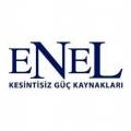 Enel Enerji