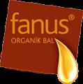 Fanus Gıda