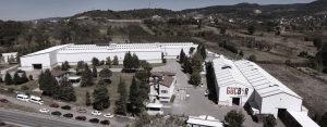 jeneratör imalatı güçbir jeneratör expogi
