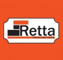 Retta El Aletleri