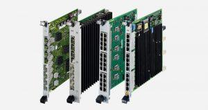 network sistemleri avd teknolojik çözümler expogi.com