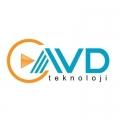 AVD Teknolojik Çözümler