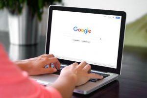 dijital reklam web tasarım crm medya expogi.com