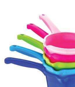 plastik ev eşyaları dünya plastik expogi.com