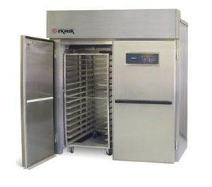 endüstriyel fırıncılık makinaları ekmak makina expogi.com