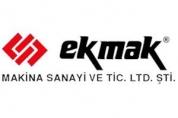 Ekmak Makina