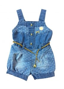 bebek çocuk elbisesi markabebe expogi