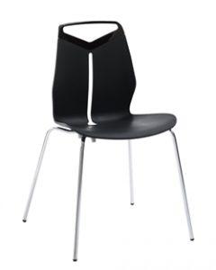 sandalye imalatı plastik sandalye nova sandalye expogi 2