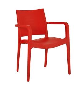 sandalye imalatı plastik sandalye nova sandalye expogi