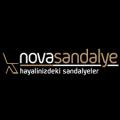 Nova Sandalye