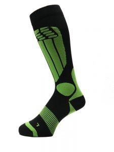fonksiyonel çoraplar öztaş çorap fabrikası expogi.com