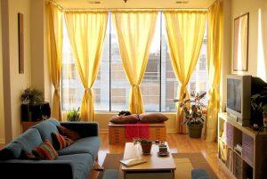 perde imalatı perdelens tekstil expogi