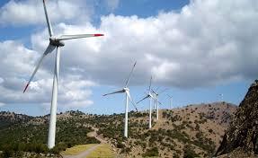 rüzgar santrali polat enerji expogi.com