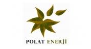 Polat Enerji