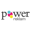 Power Reklam