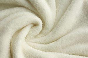 kumaş ve iplik rotatex rota tekstil expogi