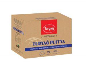 margarin ve sıvı yağ turyağ cargill expogi.com