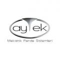 Aytek Dekor