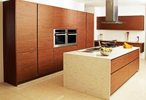 özel tasarım banyo mutfak
