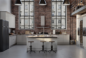 özel tasarım banyo mutfak demsaş expogi.com