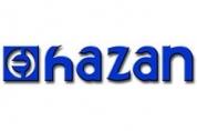 Hazan Makina