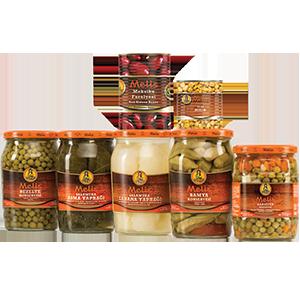 Turşu imalatı melis turşu euro gıda expogi.