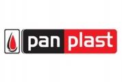 Panplast Tarımsal Sulama