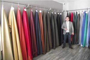 Deri imalatı ve satışı uyguner deri imalatı expogi.com