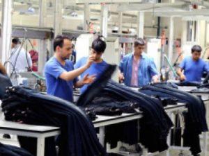 Tekstil makinaları ve yedek parçalar Vega Türk expogi.com