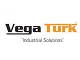 Vega Türk