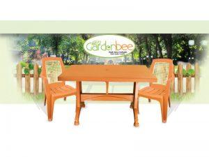 plastik masa sandalye ev gereçleri arı plastik expogi.com