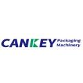 Cankey Technology