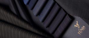 kadın erkek kumaş yünsa fabric expogi