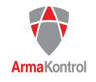 Arma Kontrol