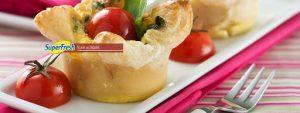 pastacılık ve dondurma malzemeleri birsöz gıda expogi